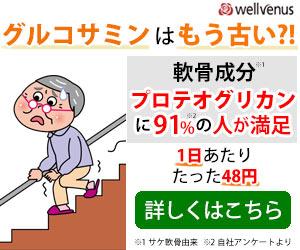 ≪実質無料≫【北国の恵み】480円モニター